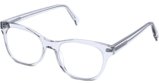 WP-Lucy-Small-525-Eyeglasses-Angle-A2-sRGB